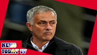Man Utd news: Sky Sports pundit BLASTS Jose Mourinho - 'he is not a good coach anymore'