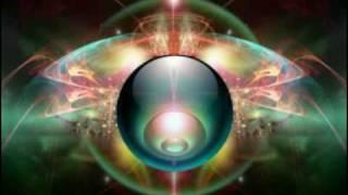 Cosmic Baby - Heaven