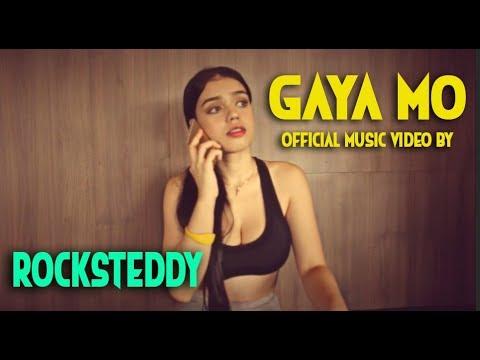 Rocksteddy - Gaya mo (Official music video)