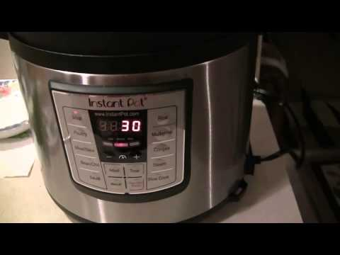 review---instant-pot-ip-lux60-6-in-1-programmable-pressure-cooker,-6-33-quart