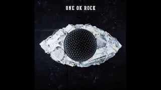 One Ok Rock Jinsei x Boku Full Album Tracklist: 1. Introduction: Wh...