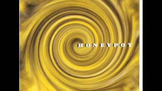 honeypot boracha