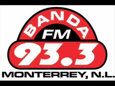 Bromas Telefonicas-Banda 93.3 Monterrey N.L. en el Aviso Inoportuno