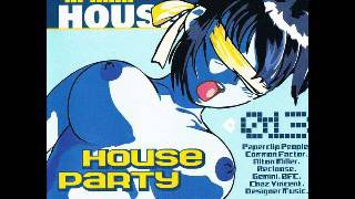 House Party 13