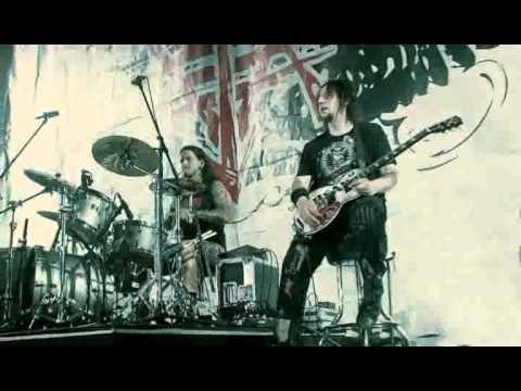 Tankcsapda - Örökké tart (Sziget 2009 DVD2) letöltés