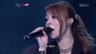 Ailee --
