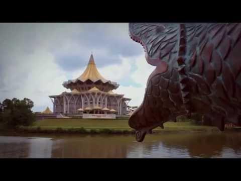 Sejarah Tanah MALA Yur Palembang Samudra nusantara