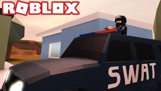 Roblox: MOST OP CAR IN JAILBREAK HISTORY!!! - Livestream