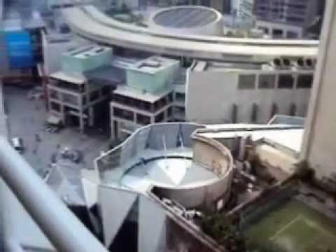 Penthouse for sale at Fahrenheit 88 (formerly known as KL Plaza)