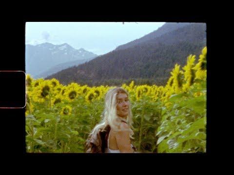Goodbye Summer '19 - Super 8 Film