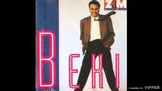Beki Bekic - Uzmi rode sa izvora vode - (Audio 1992)