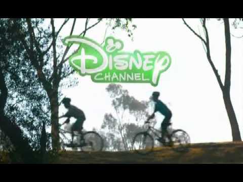 Következik promo 30.-Disney Channel Hungary