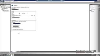 How to setup & configure website hosting using Windows 2008 Server and IIS7