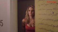 Once Upon a Time - Staffel 7 (Trailer Deutsch/German)