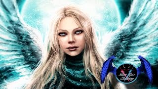 Most Epic Euphoric Chillstep/Liquid DnB 15 Minute Gaming Music Mix [Moons Angel]