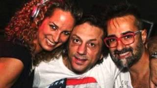 Paul C & Paolo Martini - Kling Klong dj mix