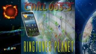 Ringer Chill 005-3 CHINA DREAM 3 - FREE Ringtones Cell Phone