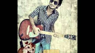 Music with achal