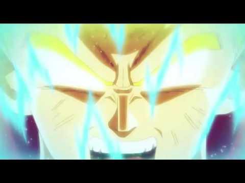 Trunks Rage Soundtrack...!!! | 1 Hour Mix