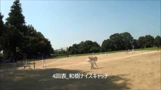 20130923 VS萩浦