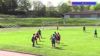 Video 22. Spt. FC Rot-Weiß Wolgast : SV GW Ferdinandshof 9:0 LKII MV download MP3, 3GP, MP4, WEBM, AVI, FLV Juli 2018