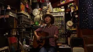 山口敦子 - 酒〜家路(遠き山に日は落ちて)- KID BOX 山口敦子 検索動画 22