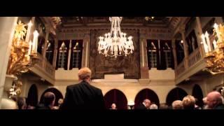 Parker - Trailer italiano ufficiale - Al cinema dal 08/05