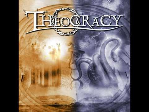 Download Youtube: Theocracy Debut Album Remastered - Full Album