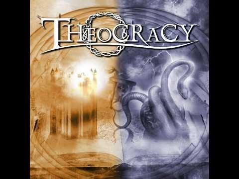Theocracy Debut Album Remastered - Full Album Mp3