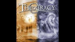 Theocracy Debut Album Remastered - Full Album