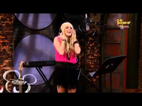 Que Sera Miley Cyrus