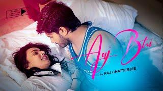 Aaj Bhi | (Part-2) | Prarabdhi & Ashmita | Raj Chatterjee | Debojyoti | Love Story | SAHID Creation