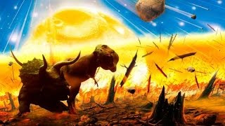 A Sixth Mass Extinction Has Begun & It