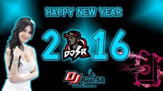 Dj Beer Sr    Happy New Year 2016