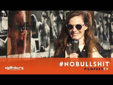 nobullshit  Lindsay Burdge  FILMFEST TV