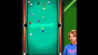 Midnight Pool 2 Java