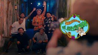 Shaggydog - Di Sayidan (Official Music Video)