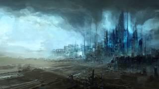 Psymbionic & Great Scott - Computronium
