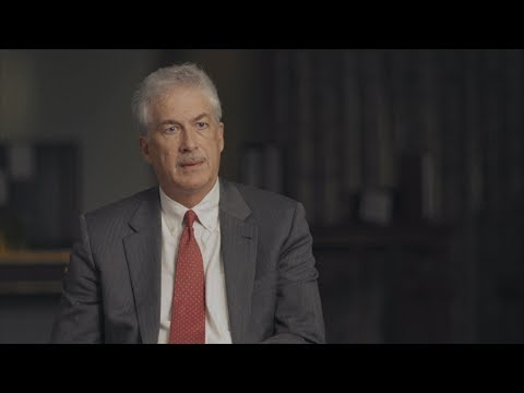 The Putin Files: William Burns