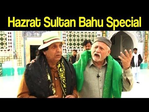 Darling With Khalid Abbas Dar  - 25 March 2018 - Express News