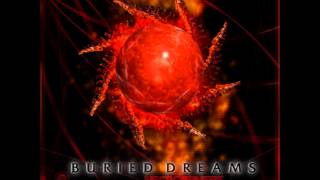 Buried Dreams - Death Beneath [Necrosphere][2002][MEX]
