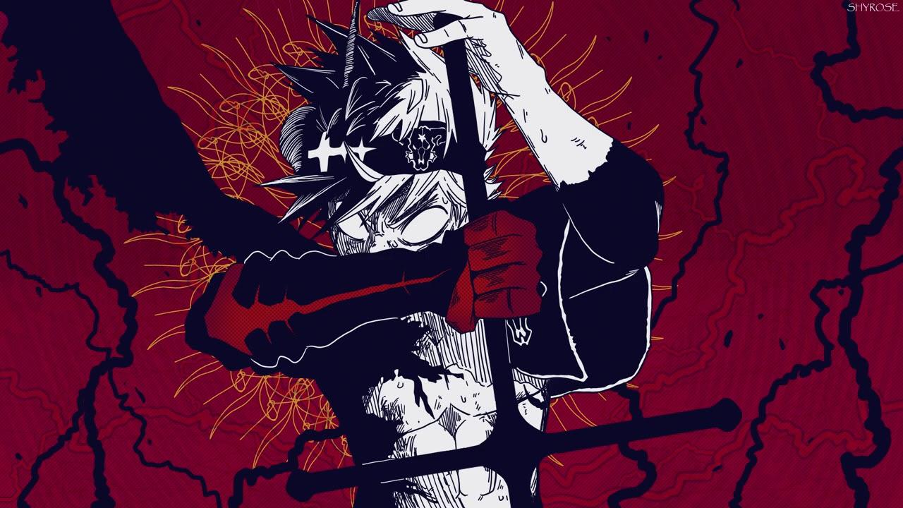 Play over 265 million tracks for free on soundcloud. Black Clover Ending 12 Full『A Walk』by Gakuto Kajiwara ...