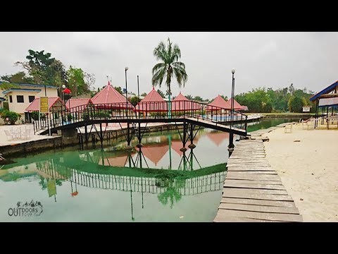 10 Best Places to Visit in DELTA STATE, Nigeria - YouTube