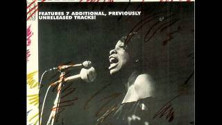 Betty Carter - Look No Further