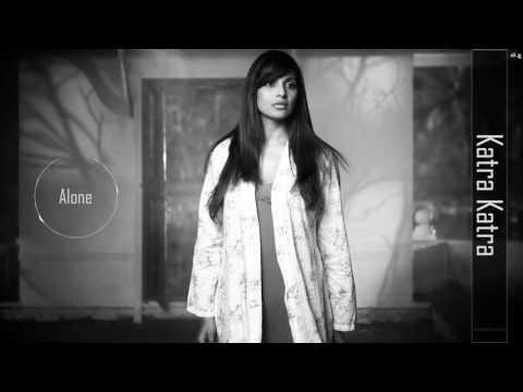 DJ Zedi - Katra Katra Remix   Alone   Bipasha Basu   Karan Singh Grover