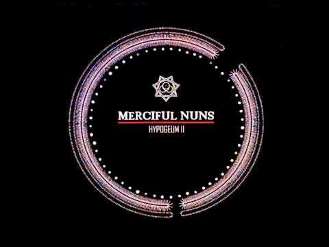 merciful nuns hypogeum 2