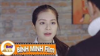Đăng Quang Watch | Phim Ngắn Tình Yêu 2018 - Xem Là Nghiện Luôn - Phim Ngắn Hay Nhất 2018 thumbnail