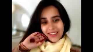Sunanda Sharma REPLY TO Ranjit Bawa   Tankha