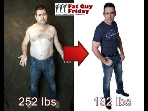 Does ultra weight loss shake work photo 1