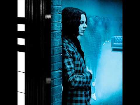 Jack White   The Power Of My Love